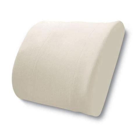 homedics ot lum therapy lumbar cushion support