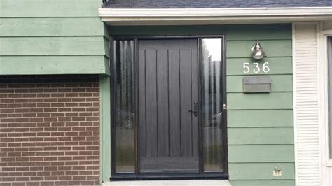 Exterior Doors Calgary Fiberglass Entry Doors Calgary Vinyl Window Pro