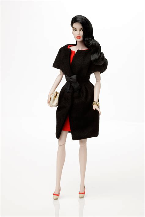 fashion doll date the fashion doll chronicles integrity toys 2nd on line