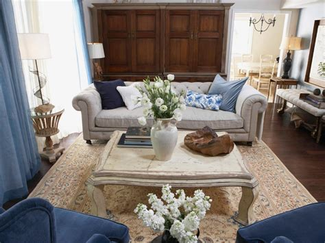 hgtv traditional living rooms photo page hgtv