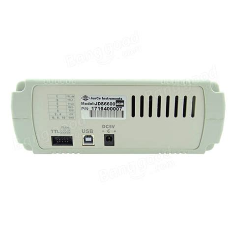 Dual Channel Dds Function Signal Generator Source Frequency 10mhz dds signal source dual channel arbitrary wave function