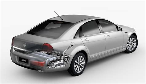 Lpg Auto by Top 10 Reasons To Convert Your Car To Lpg Unigas Lpg Autogas