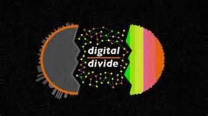 Digital Divide Essay by Essay On Digital Divide