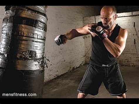 jason statham workout film jason statham workout youtube