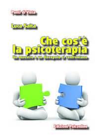 libreria psicologia roma libri psicologia saita psicologo roma