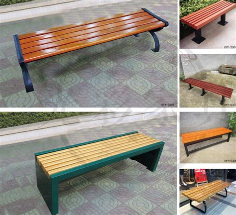 waterproof shower bench 100 waterproof bench waterproof bench for shower