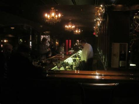 london chop house detroit mixology picture of london chop house detroit tripadvisor
