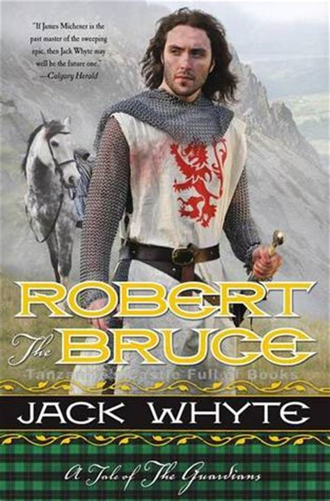 tales of the renegade the golden strawberry books the renegade a tale of robert the bruce by whyte