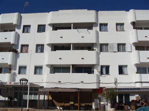 appartamenti mirada formentera vendita appartamento mirada es pujols formentera