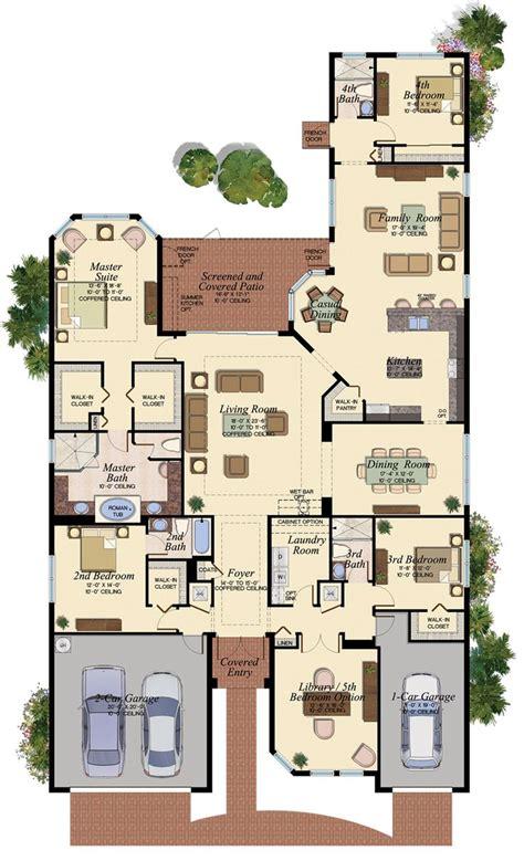 house plans by korel home designs for the home pinterest drake 675 floor plan the sims pinterest hus