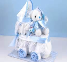 Christening Blankets Personalized Baby Shower Gifts Baby Boy Gift Basket