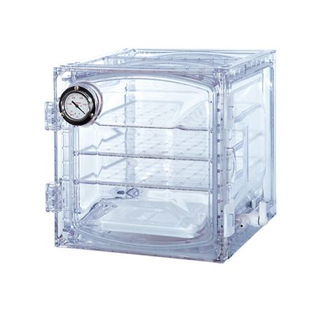Ew Cabinets by Scienceware Lab Companion Vacuum Desiccator Cabinet 35l