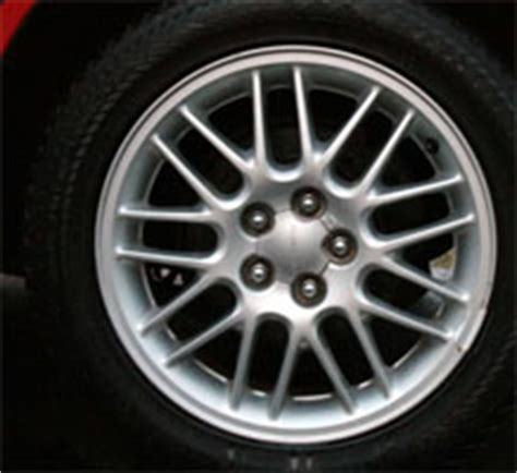 2001 subaru outback bolt pattern master thread of oem subaru wheel specs nasioc