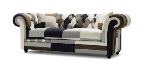 patchwork chesterfield sofa patchwork chesterfield keens furniture