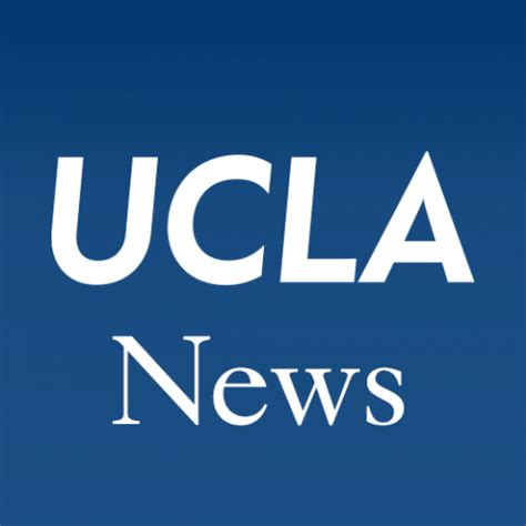 Ucla Search Ucla News Png Ucla Chicano Studies Research Center