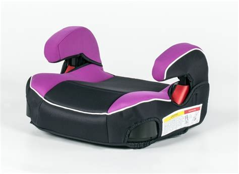 graco turbo booster seat safety rating graco turbo booster with safety surround car seat