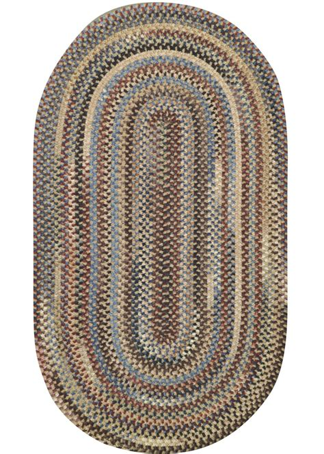 Capel Braided Rugs by Capel Cambridge Braided Rugs Town Country Furniture
