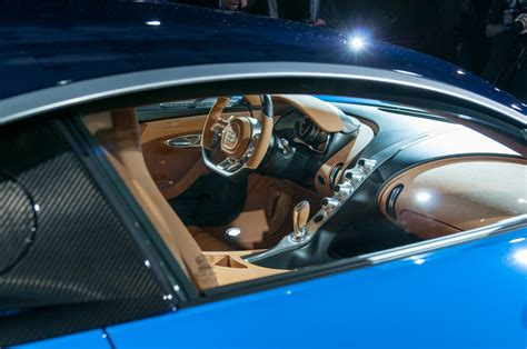 bugatti interior chiron by the numbers taking a closer look at the 1500 hp
