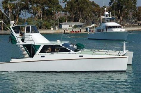 oceanside boats for sale boats for sale in oceanside country www yachtworld