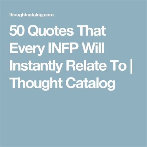 Intj Mba by 527 Best Images About Mbti Enfp Infp Relationship