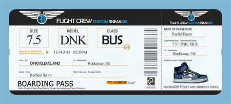 boarding pass search results for music ticket template calendar 2015