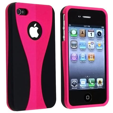 Iphone 4 4s 4g Softcase Transparan Shiny Chrome Glitter Casing Hp cool iphone 4 cases for less than 2 shipped