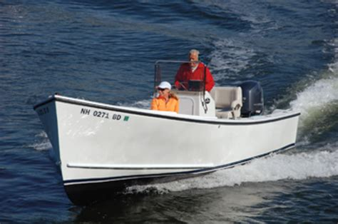new boats new boat review seaway 24 sport cc soundings online