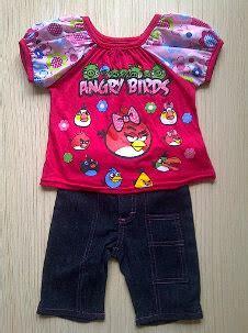 Hanya Dress Bayi Perempuan 0 1 Tahun Meriam 10 model baju anak perempuan umur 5 6 7 tahun terbaru