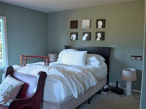 bedroom makeover contest a master bedroom makeover 150 hgtv