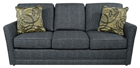 rachlin sofa for sale davenport sofa toronto rachlin classics shea shea sofa