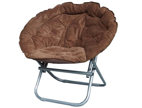Cheap Comfy Chairs Cheap Dorming Necessities For High School Seniors Comfy