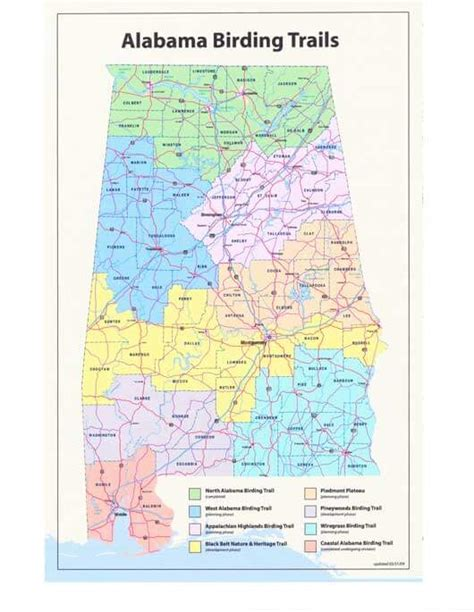the images collection of sears home map al house alabama map
