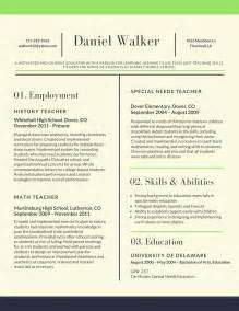 student resume exles 2017 administrative assistants resume templates 2017 learnhowtoloseweight net