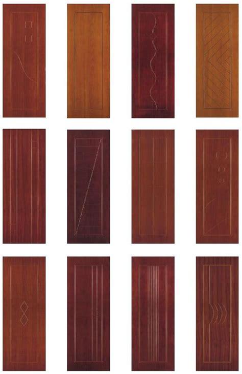 home depot windows design wooden door window designs india joy studio design