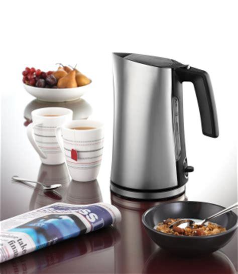 marine kitchen appliances csl commercial supplies ltd linen towelling bedding and