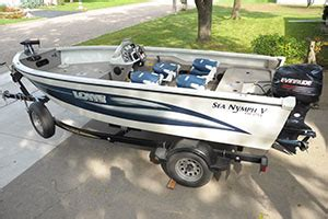 tips for buying a used boat 5 tips for buying a used boat you won t end up regretting