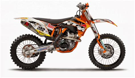 Motor Ktm Trail Harga Motor Ktm Trail Di Indonesia Motorcycle Review And