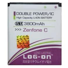 Silicon Lentur I Cherry Anti Gores Type Zenfone 3 Max Zc520tl harga asus zenfone 2 z00ad terbaru mei 2018 ari bicara