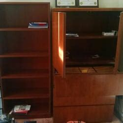 office furniture sales office equipment 76 vanderbilt