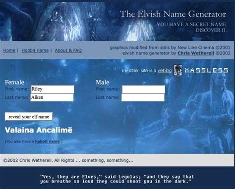 tattoo generator in different languages the 25 best elven name generator ideas on pinterest
