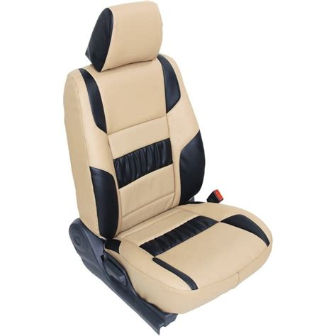 leatherette seat covers india premium leatherette car seat covers at lowest price in india