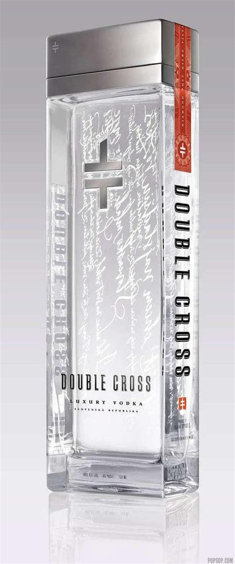 1 st louis mobile al 3rd floor ketel one top shelf 10 most popular premium vodka brands