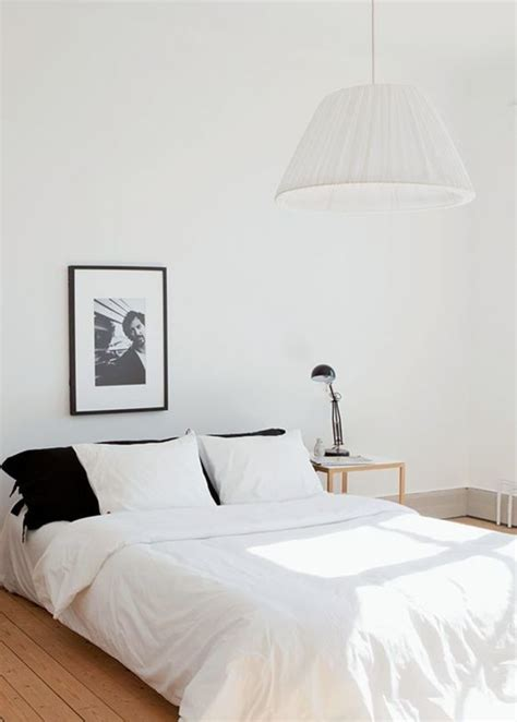 little black insects in bedroom myminimalist co 1000 ideas about black bedrooms on pinterest black tray