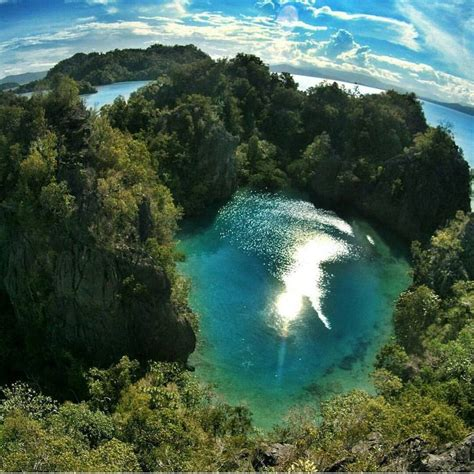 17 best images about indonesia travel on pinterest