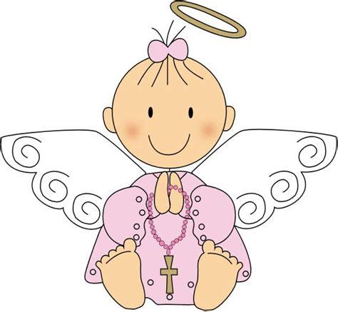 imagenes de angelitos sin fondo 1000 images about ideas para bautizos en pinterest
