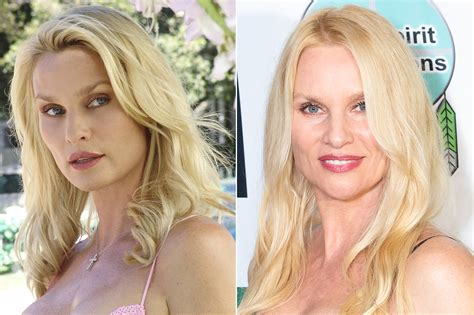 Oh My Word Is Edie Britt Dead by Desperate Housewies Cast Where Are They Now