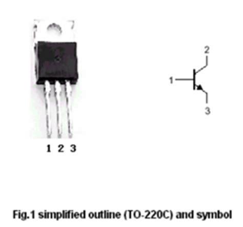 dioda x4202s datasheet datasheet pdf info