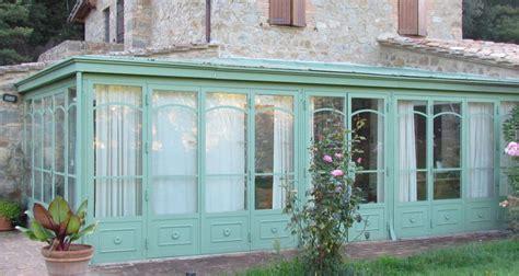veranda in ferro battuto verande in ferro garden house lazzerini