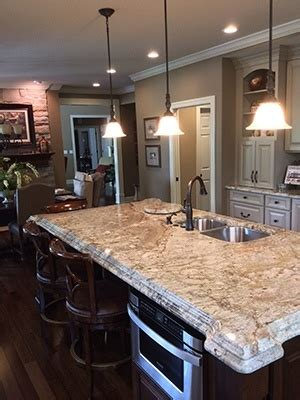 Square Footage Visualizer granite countertops st louis arch city granite amp marble