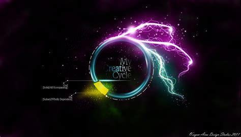 is design digital o segun aina design studios the design portfolio